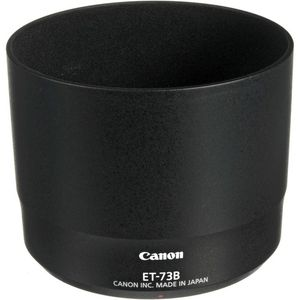 Canon ET-73B Lens Hood for EF 70-300mm f4.5-5.6L IS Lenses