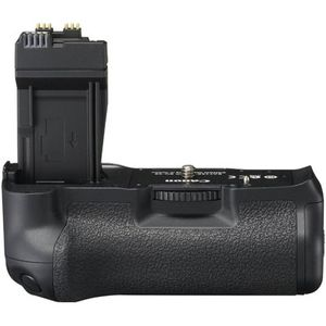 Canon BG-E8 Battery Grip for EOS 550D / 600D