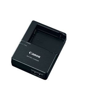 Canon LC-E8E Battery Charger