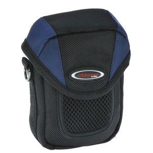 Dorr Adventure X-Treme Blue Small Pocket Case
