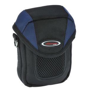 Dorr Adventure X-Treme Blue Medium Pocket Case