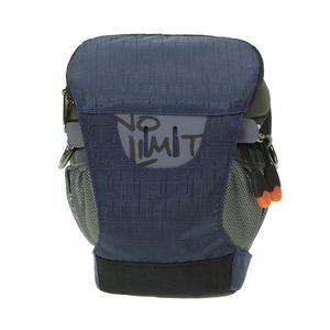 Dorr No Limit Small Blue Holster Bag