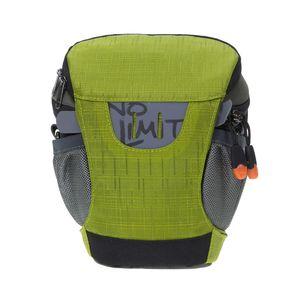 Dorr No Limit Small Olive Holster Bag
