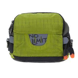 Dorr No Limit Extra Small Olive Camera Bag