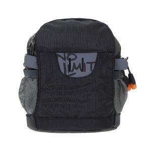 Dorr No Limit Small Black Camera Bag