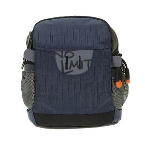 Dorr No Limit Small Blue Camera Bag