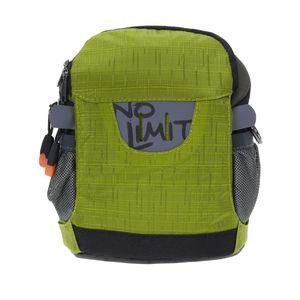 Dorr No Limit Small Olive Camera Bag