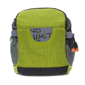 Dorr No Limit Medium Olive Camera Bag