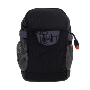 Dorr No Limit Black Belt Pack