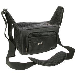 Dorr Aero Medium Photo Camera Bag