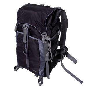 Dorr Combi 3-in-1 Backpack and Shoulder Bag