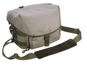 Dorr Southbull Camp XL Camera Bag Sand 466153