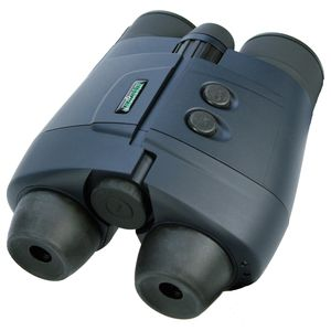 Night Owl NOB3X 3x Night Vision Binoculars