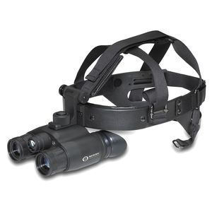 Night Owl NOBG1 Tactical Night Vision Binoculars