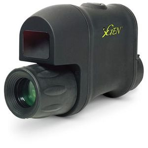 Night Owl XGEN Digital Night Vision Viewer