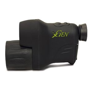 Night Owl xGenPro Night Vision Viewer