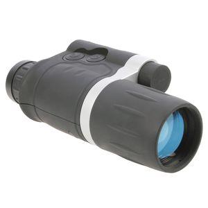 Danubia Night Observer Monocular 100