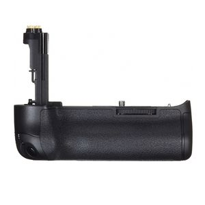 Canon BG-E11 Battery Grip for Canon EOS 5D Mark III