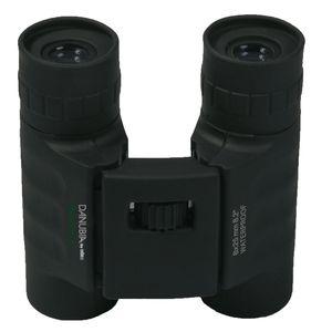 Danubia Rain Forest 8x25 Pocket Binoculars