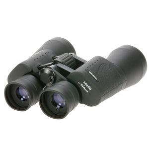 Danubia Nature 10x50 Binoculars