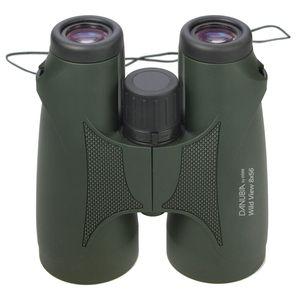 Danubia WildView 8x56 Roof Prism Binoculars