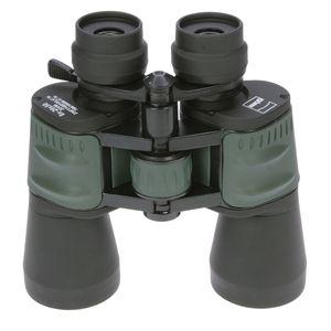 Dorr Alpina Pro Porro Prism 8-20x50 Zoom Binoculars