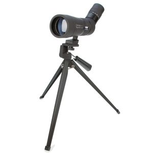 Danubia Target 50 10-30x50 Zoom Spotting Scope Inc Tripod