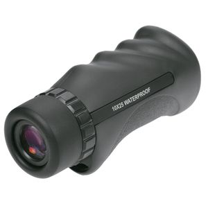Danubia Pocket 8x25mm Monocular