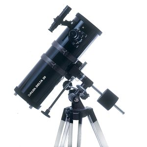 Danubia Delta 30 Catadioptric Reflector Astro Telescope