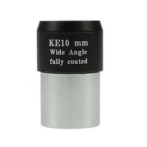 "Danubia K10 Kellner 10mm 1"" Astro Telescope Eyepiece"