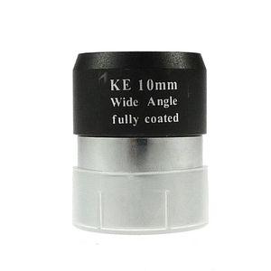 "Danubia K10 Kellner 10mm 1.25"" Astro Telescope Eyepiece"