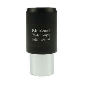 "Danubia K25 Kellner 25mm 1"" Astro Telescope Eyepiece"