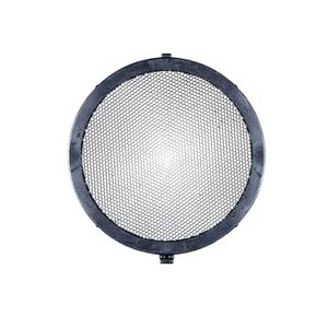 Multiblitz Comwan Small Honeycomb Filter For Reflectors