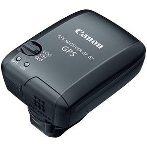 Canon GP-E2 GPS Receiver