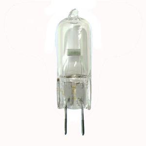 Osram 250W 24V 10000lm HLX Halogen Lamp