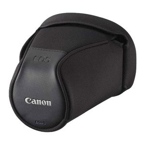 Canon EH22-L Camera Semi Hard Case for EOS 650D/600D/550D