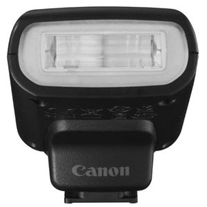 Canon Speedlight Flash 90EX