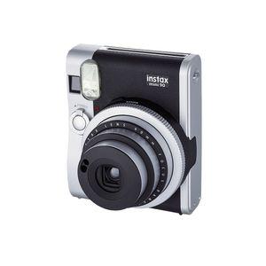 Fujifilm Neo Classic Instax Mini 90 Instant Camera inc 10 Shots