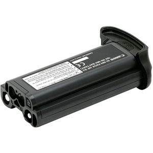 Canon NP-E3 Lithium Ion Battery