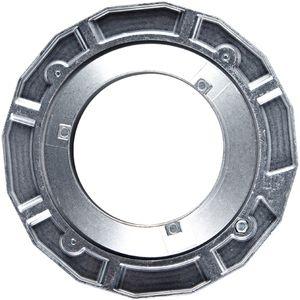 Multiblitz Ring Bowens