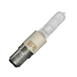 Multiblitz Modeling Lamp 150W 120V