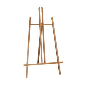 "Dorr Wooden Display Easel 20"" Tall"
