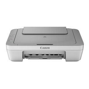 Canon PIXMA MG2450 All-In-One Printer