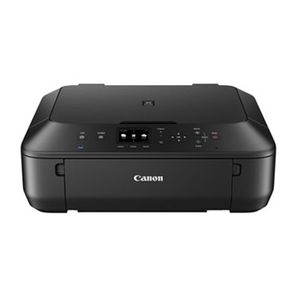 Canon PIXMA MG7150 All-In-One WiFi Printer