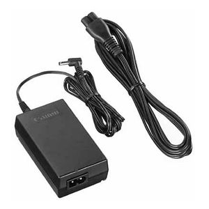 Canon CA570 Compact Power Adaptor