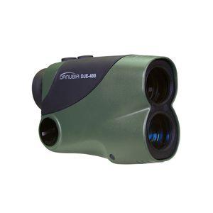 Danubia DJE-600 Black Laser Rangefinder