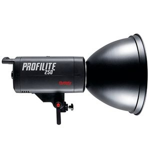 Multiblitz Profilite 250 Studio Flash Head