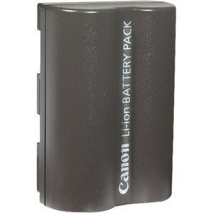 Canon BP-511A Lithium Ion Battery