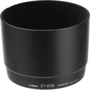 Canon ET65B Lens Hood For 70-300mm Do IS USM