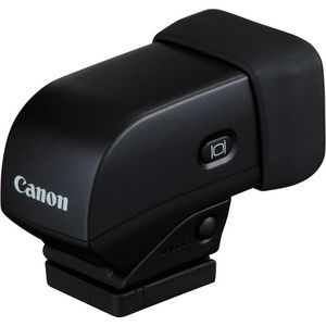 Canon EVF-DC1 Electronic Viewfinder for G1X Mark II